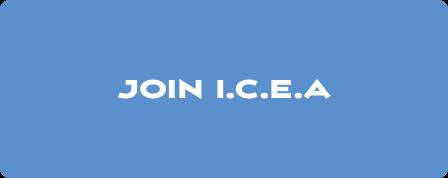 Join ICEA