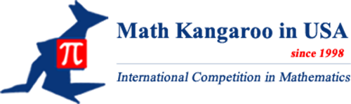 Math Kangaroo Training Camp
