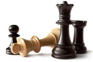 Kids Chess Club - Session 3
