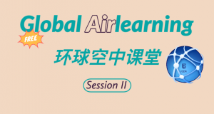 [Free] Global AirLearning - Session II