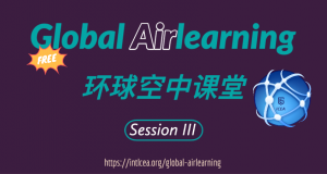 [Free] Global AirLearning - Session III