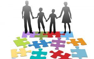 [Free Parent Seminar] The Right Path to Raise Bilingual Children