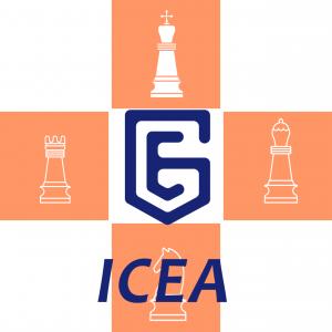 ICEA Chess Club