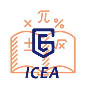 ICEA Math Club