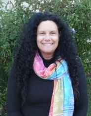 Teacher Tanya