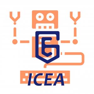 ICEA STEM Club