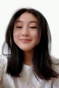 Sienna Hahn